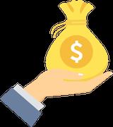 Forex Tanpa Deposit | No Deposit Bonus Forex Indonesia