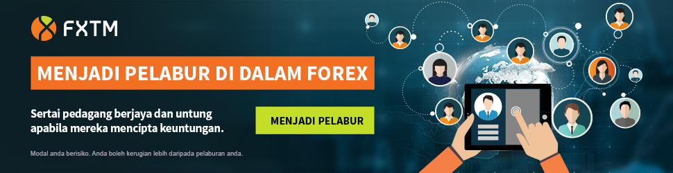 FXTM Malaysia: FXTM (ForexTime) Broker Review & Rating