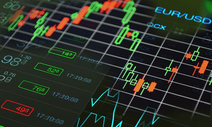 Forex Halal Atau Haram - Jfx Trading Platform